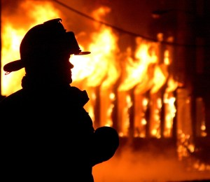 firefighter-by-snapshots-northcoastnowdotcom1