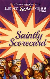 saintly scorecard