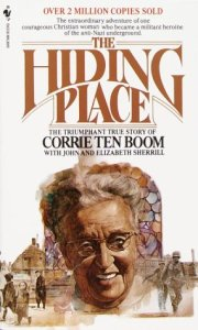 the-hiding-place-by-corrie-ten-boom