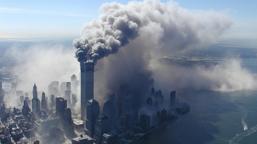 911attacks-flickruser911photos