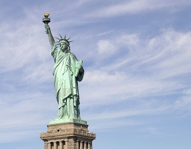 about_the_statue_header_resized_826_x_300